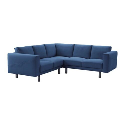 sofas ikea ireland dublin. Black Bedroom Furniture Sets. Home Design Ideas