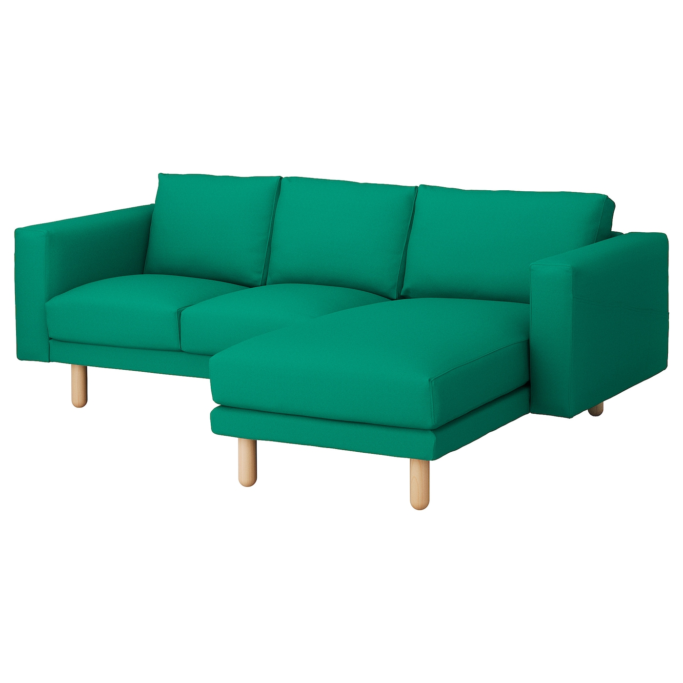 Sofa covers ikea ireland dublin for Chaise longue northern ireland