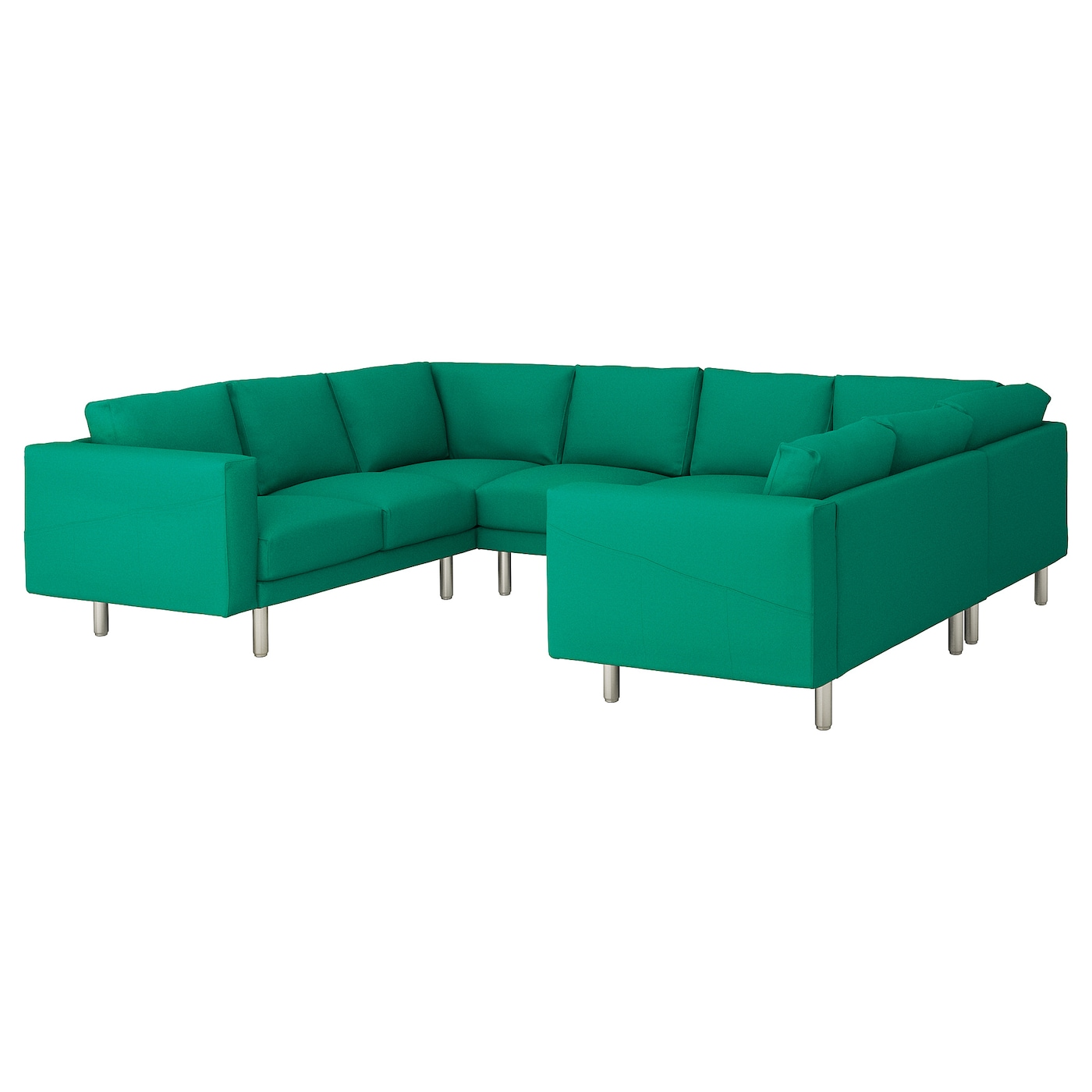 Modular sectional sofas ikea ireland for U shaped sectional sofa ikea