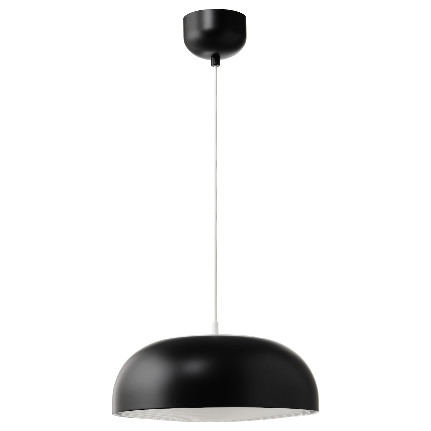 NYMANE Pendant Lamp Black