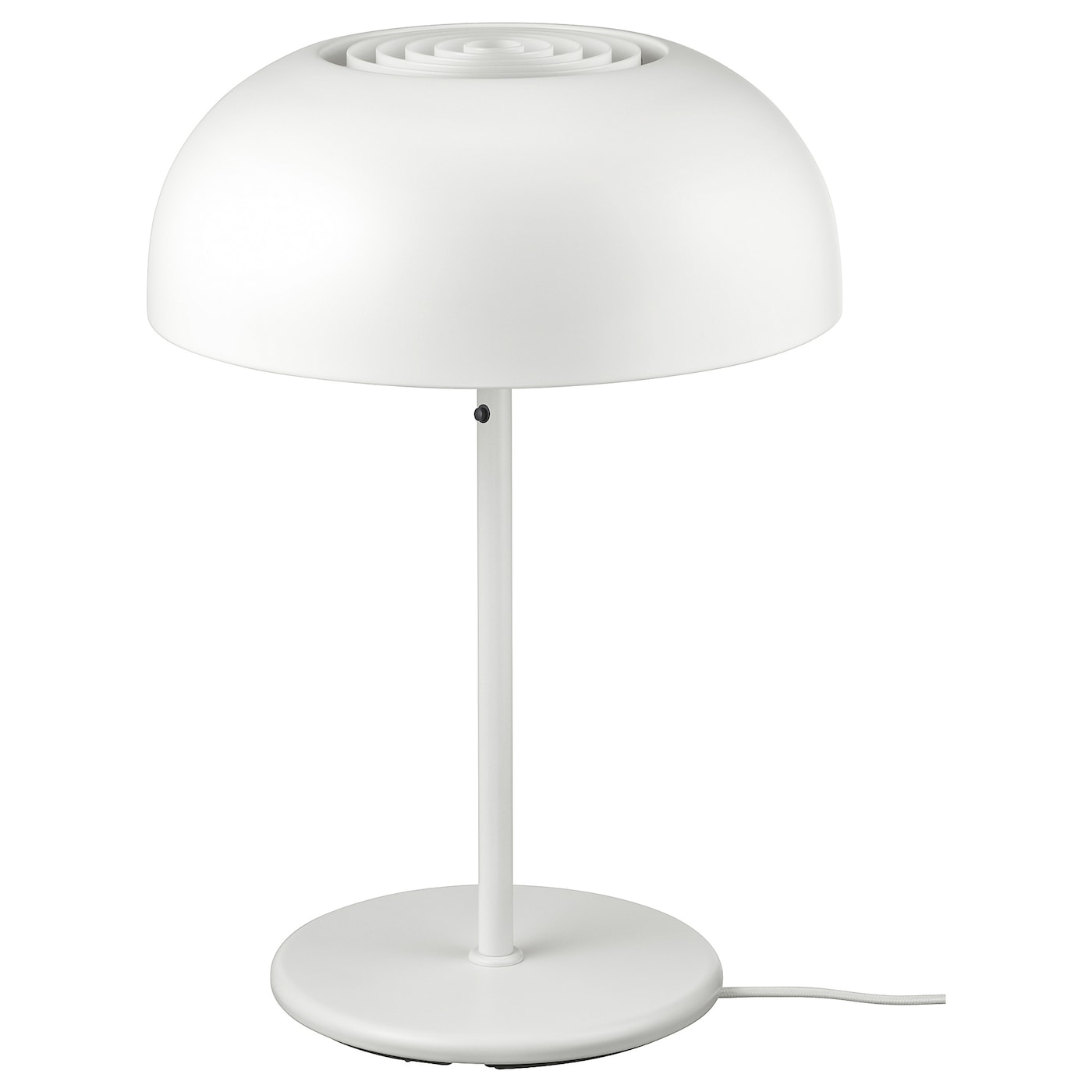 IKEA NYMÅNE table lamp