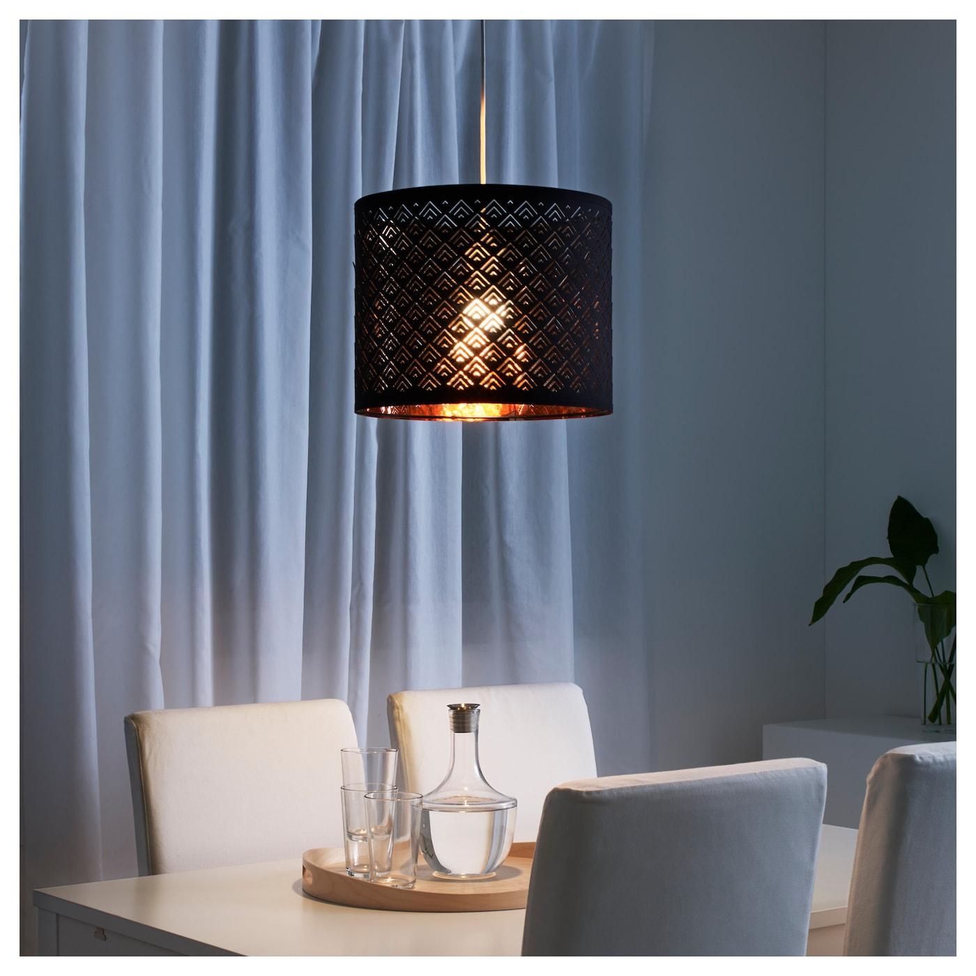 Kupferrohr Lampe. Kupferrohr Kupferrohr Lampen Werbeaktion Fr ...
