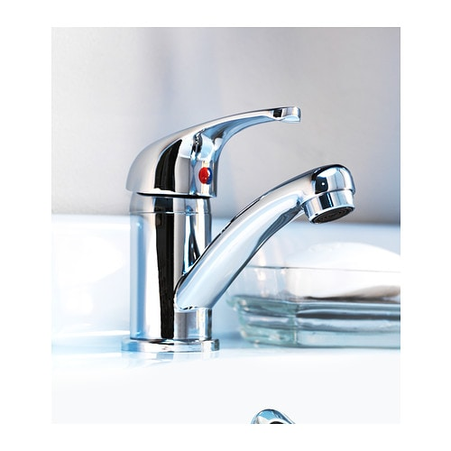 ikea olsk r wash basin mixer tap 10 year guarantee read about the