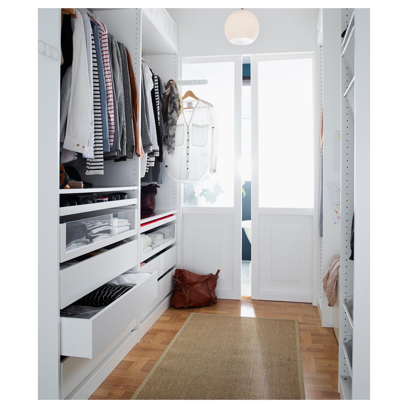osted rug flatwoven brown 80x240 cm ikea. Black Bedroom Furniture Sets. Home Design Ideas