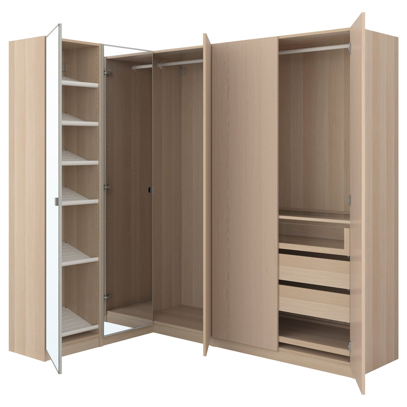 menar organizer fascinating laminate closet for inspiration closets true bedroom wardrobe trends designer brown wall creative google and charming home flooring lowes cabinet depot rubbermaid inserts organizers corner