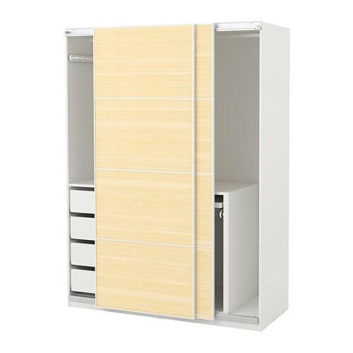 ikea pax wardrobe lighting. IKEA PAX Wardrobe 10 Year Guarantee. Read About The Terms In Guarantee Brochure. Ikea Pax Lighting X
