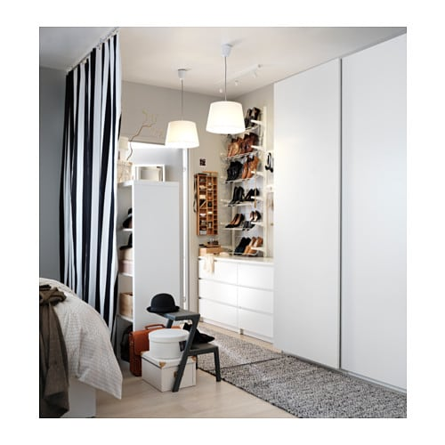 Ikea Komplement Schuhregal Ausziehbar ~ IKEA PAX wardrobe 10 year guarantee Read about the terms in the