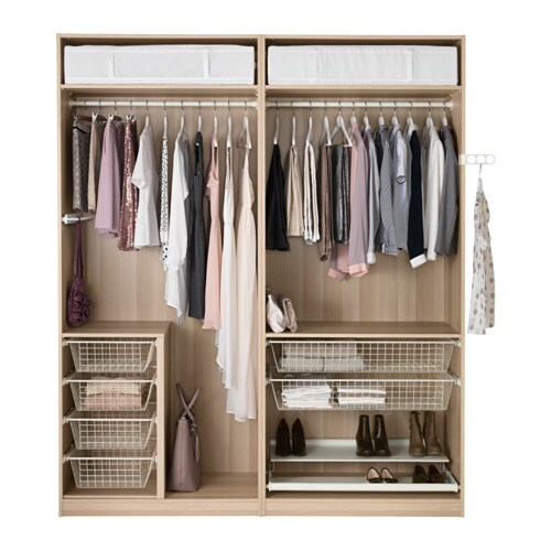 Apothekerschrank Einsatz Ikea ~ IKEA PAX wardrobe 10 year guarantee Read about the terms in the