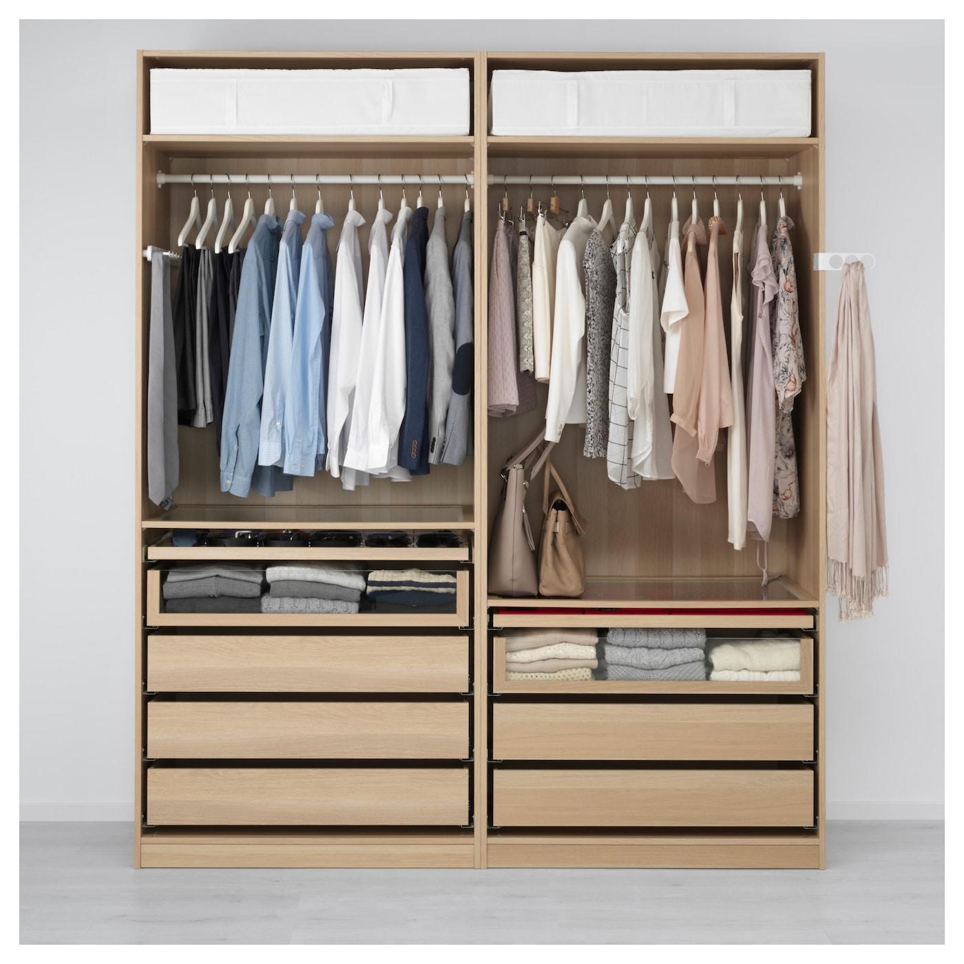 Garderobsinredning Ikea ~ Interiörinspiration och idéer för hemdesign
