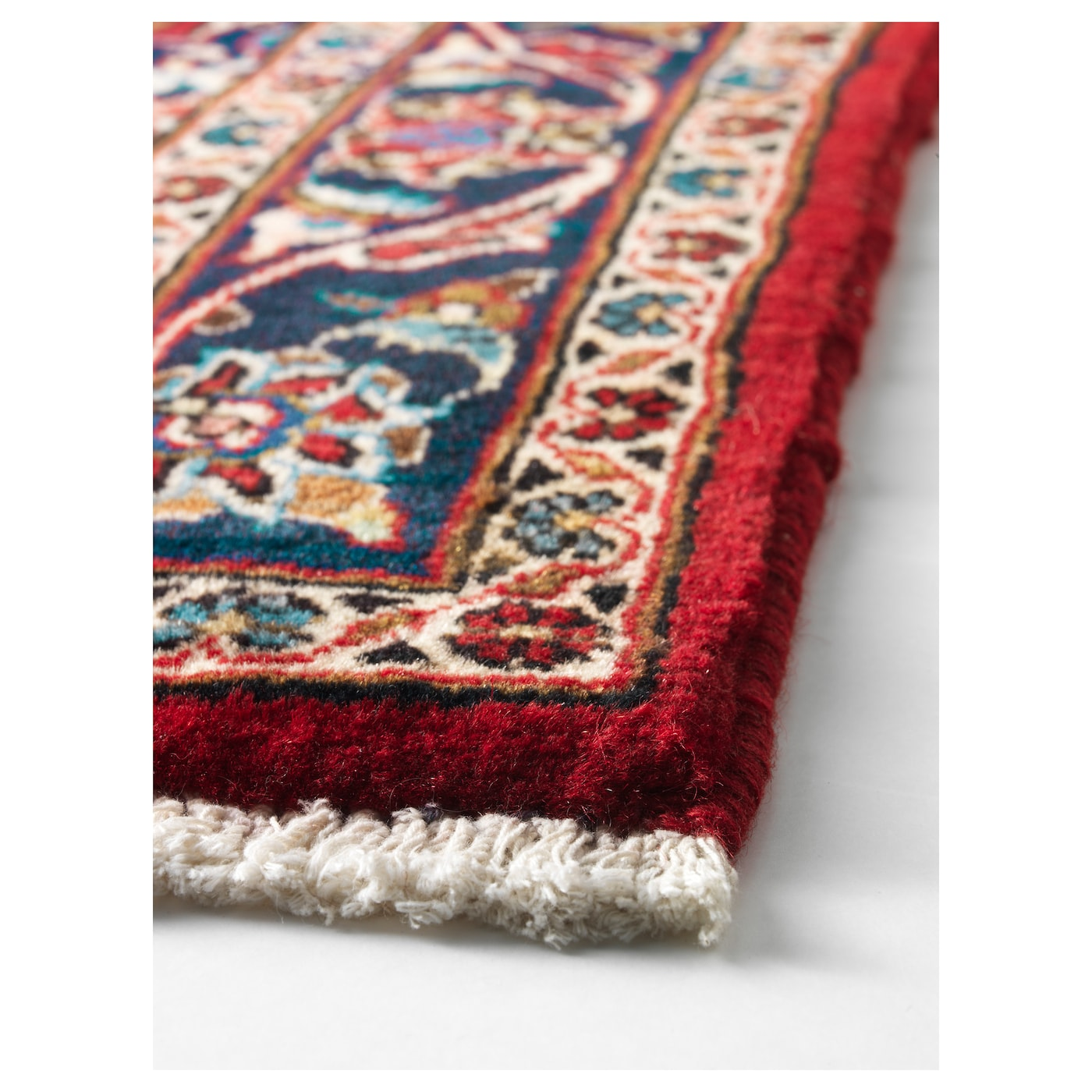 Persian Rugs Calgary ikea persian rug rugs ideas