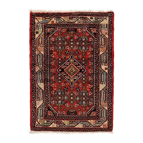 Persiska mattor ikea