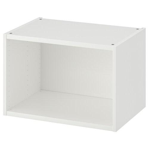 IKEA PLATSA Frame