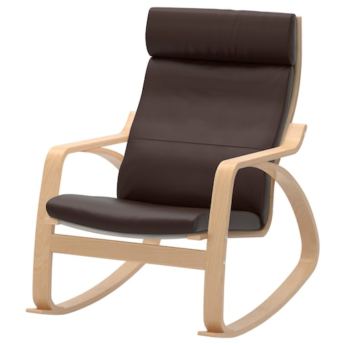 Magnificent Poang Series Ikea Forskolin Free Trial Chair Design Images Forskolin Free Trialorg