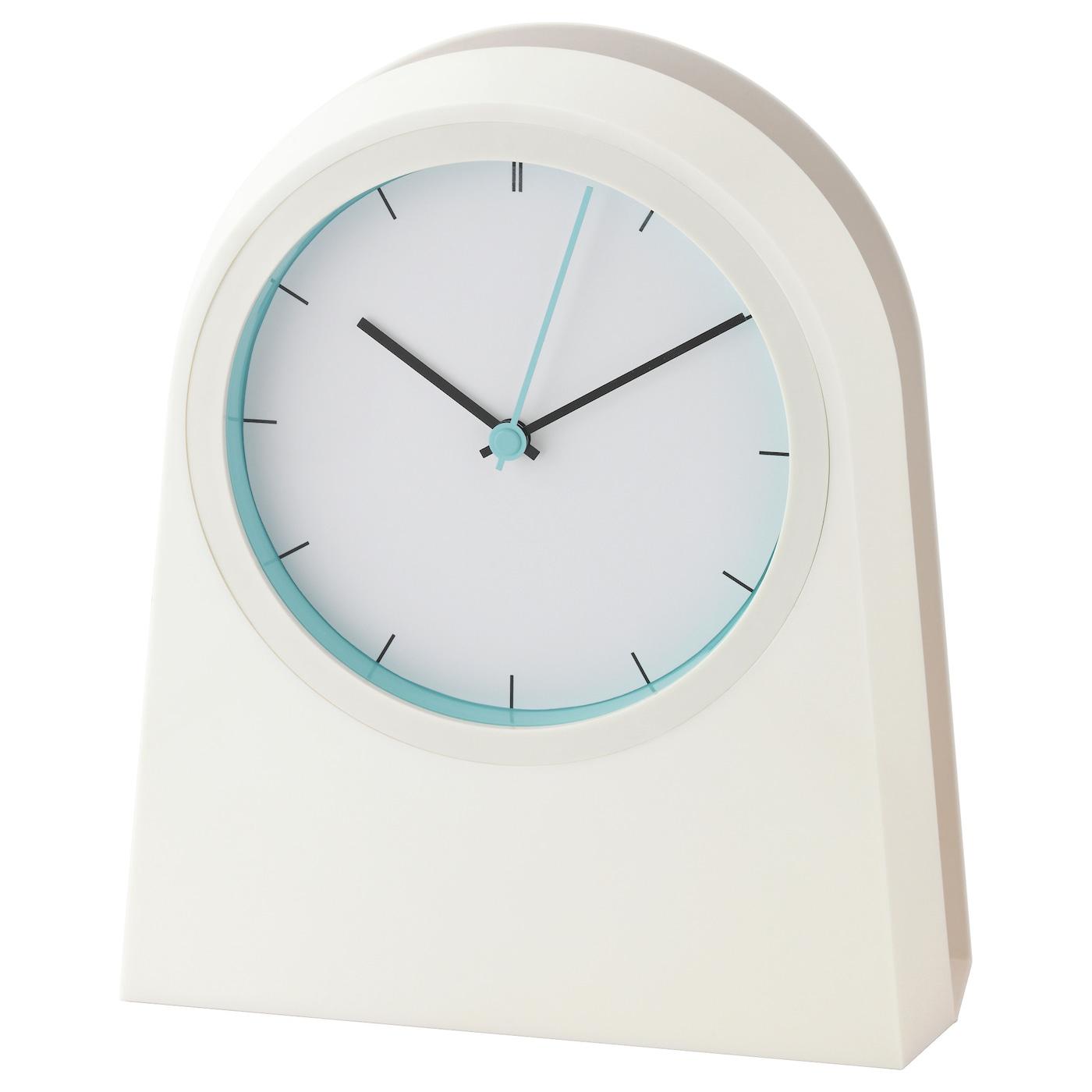 wall clocks kitchen clocks ikea ireland. Black Bedroom Furniture Sets. Home Design Ideas