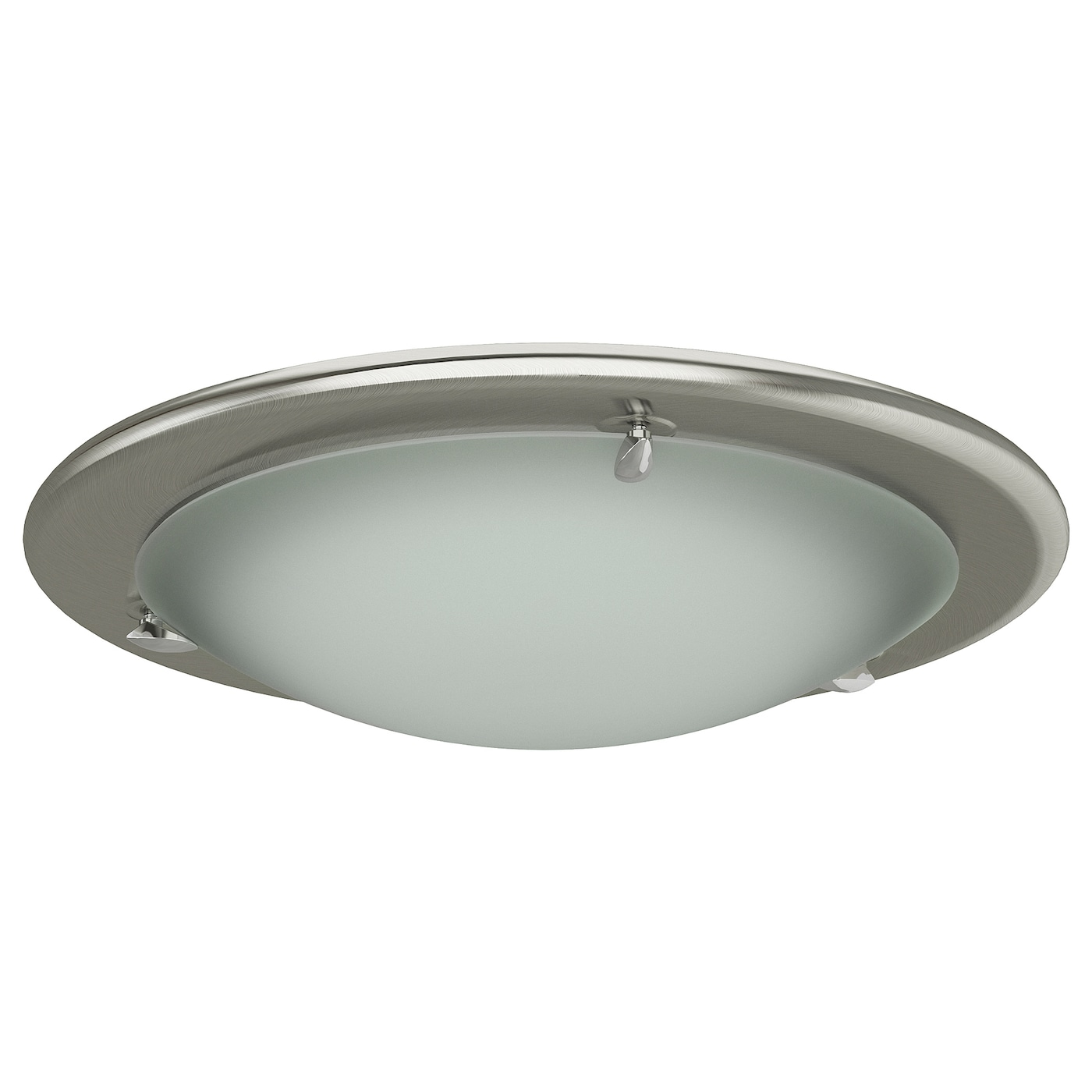 IKEA PULT Ceiling Lamp