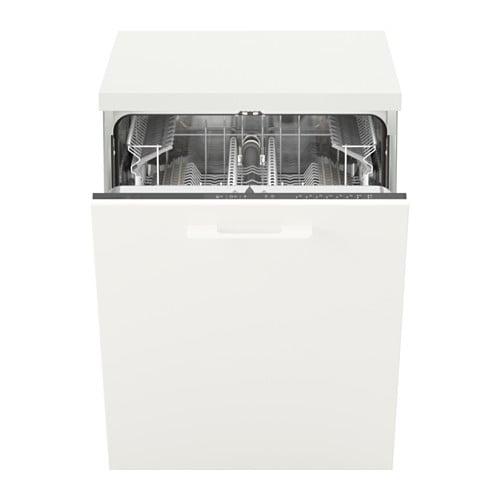 reng ra integrated dishwasher grey ikea rh ikea com  ikea skinande dishwasher instructions