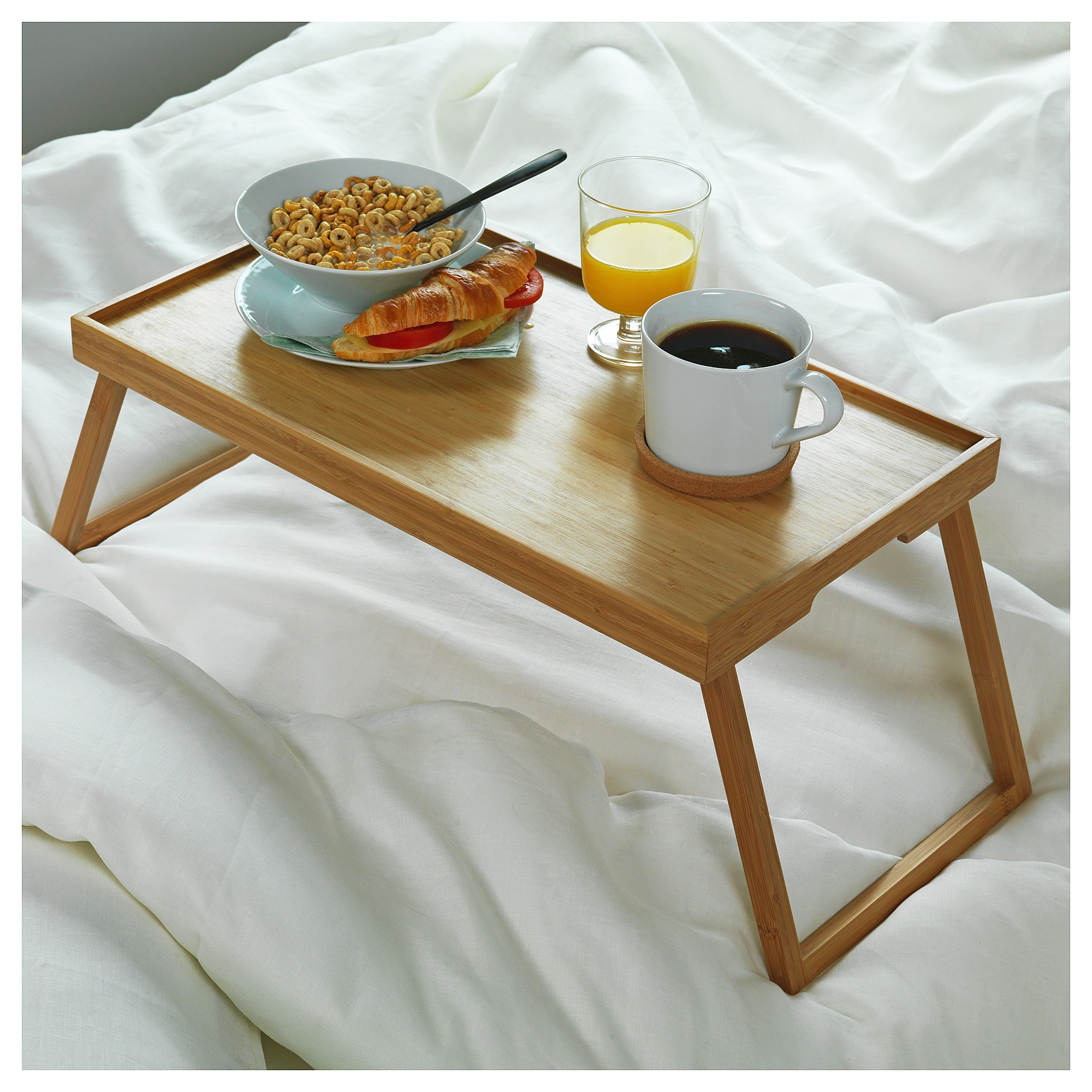 https://www.ikea.com/ie/en/images/products/resgods-bed-tray-bamboo__0684377_PE721130_S5.JPG?f=g