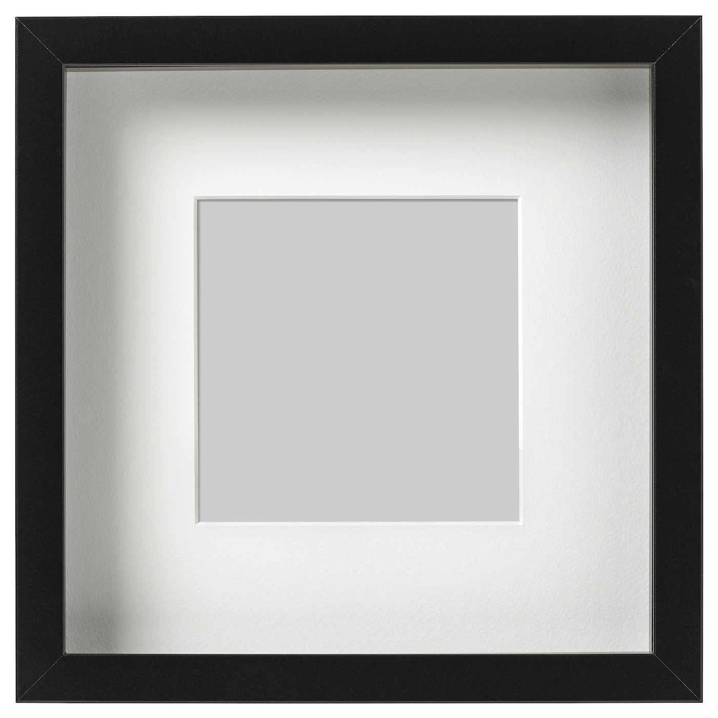 Picture Frames & Photo Frames | IKEA Ireland - Dublin