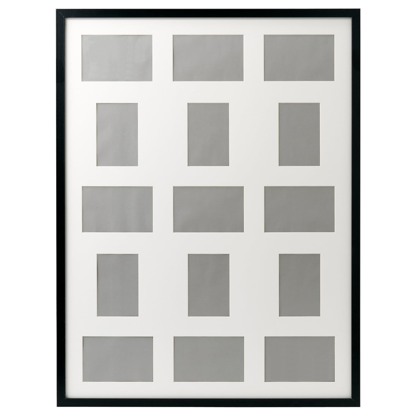 Wall Frames, Collage & Poster Frames | IKEA Ireland
