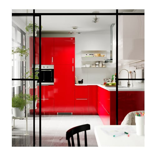 Home PRODUCTS Kitchen Products Cabinet Doors Fronts Panels