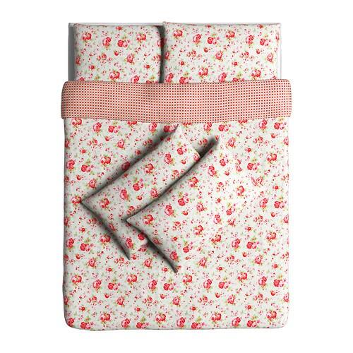 Rosali Cath Kidston Duvet Covers Amp Pillowcases Bedding Set