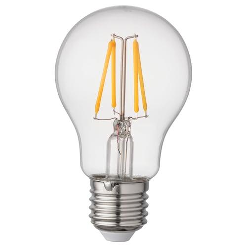 IKEA RYET Led bulb e27 470 lumen
