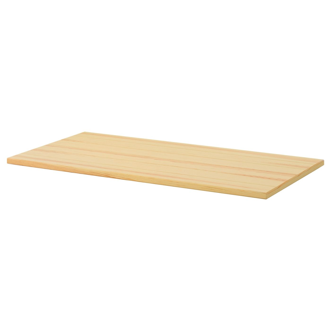 IKEA RYGGESTAD table top