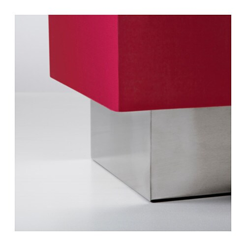 Red Table Lamps Ikea Best Inspiration For Table Lamp