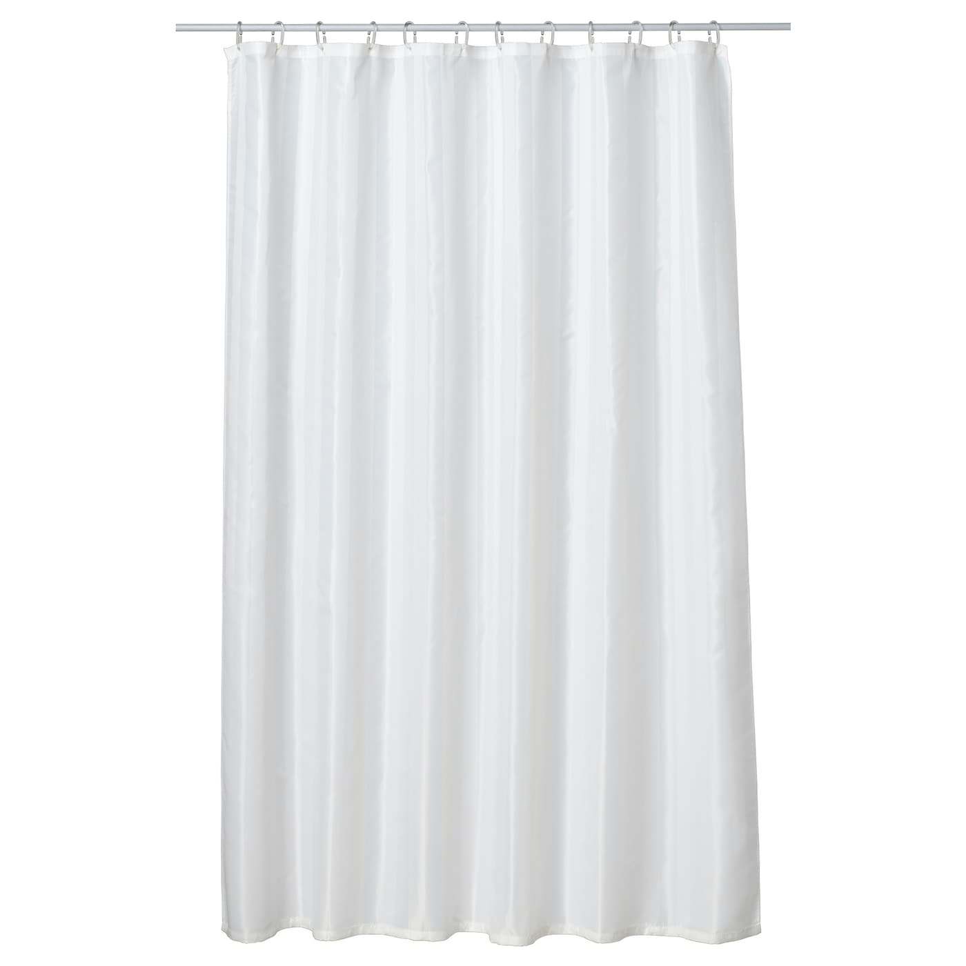 Shower Curtains Ikea Ireland Dublin