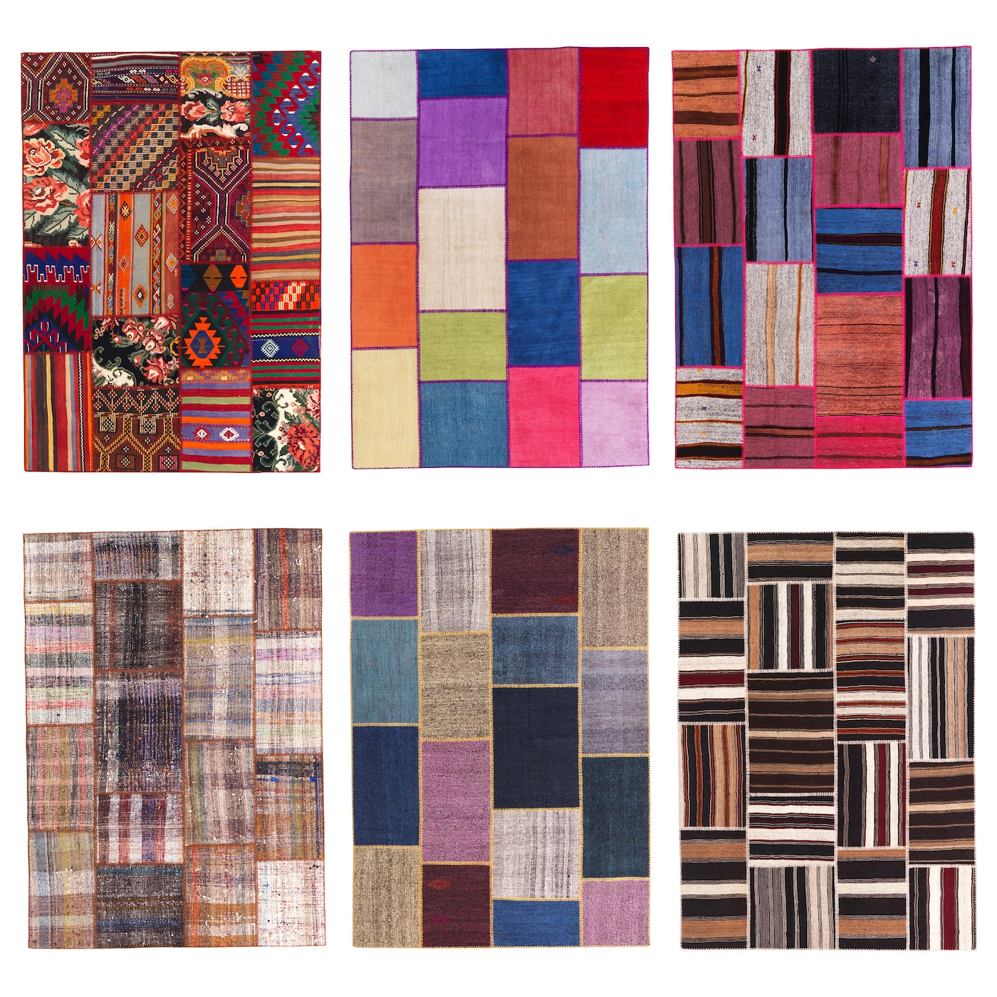 kelim teppich ikea kelim teppich ikea silkeborg rug flatwoven kilim 170x240 kelim teppich ikea. Black Bedroom Furniture Sets. Home Design Ideas