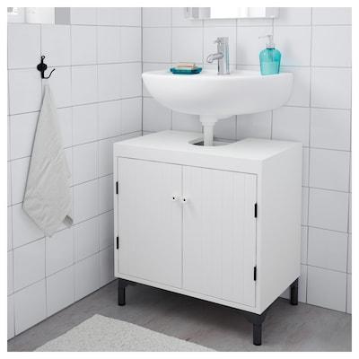 Bathroom Base Cabinets - IKEA Ireland