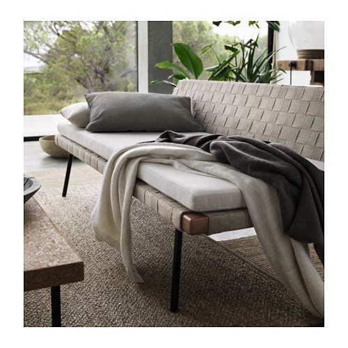 divan sofa ikea ~ ikea day beds