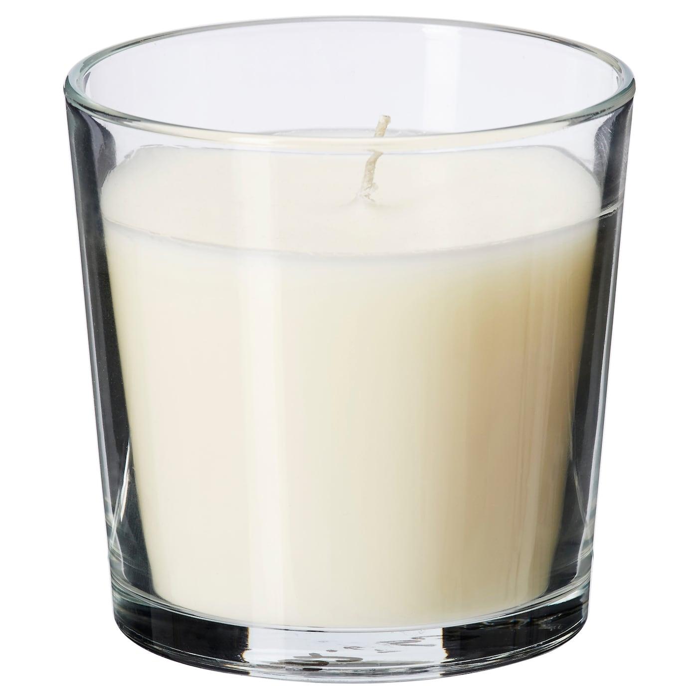 skurar candle holder white 11 cm ikea. Black Bedroom Furniture Sets. Home Design Ideas