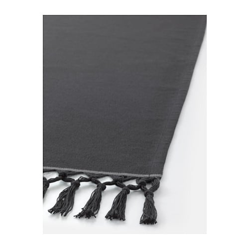 Shop for table runners and other table linens at Pier 1. Visit mundo-halflife.tk to browse unique, imported home décor, accents, furniture, gifts and more.