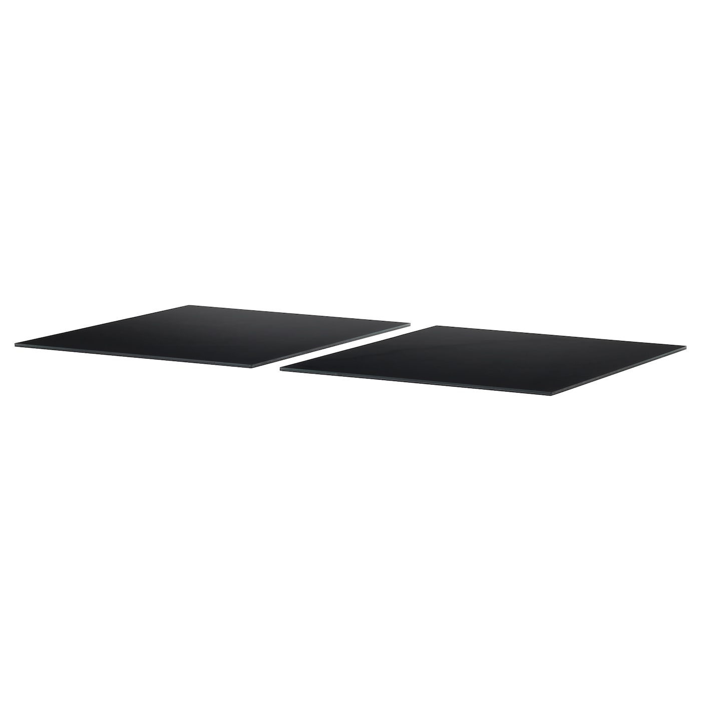 IKEA SJÄLLAND table top, outdoor Easy to keep clean – just wipe with a damp cloth.