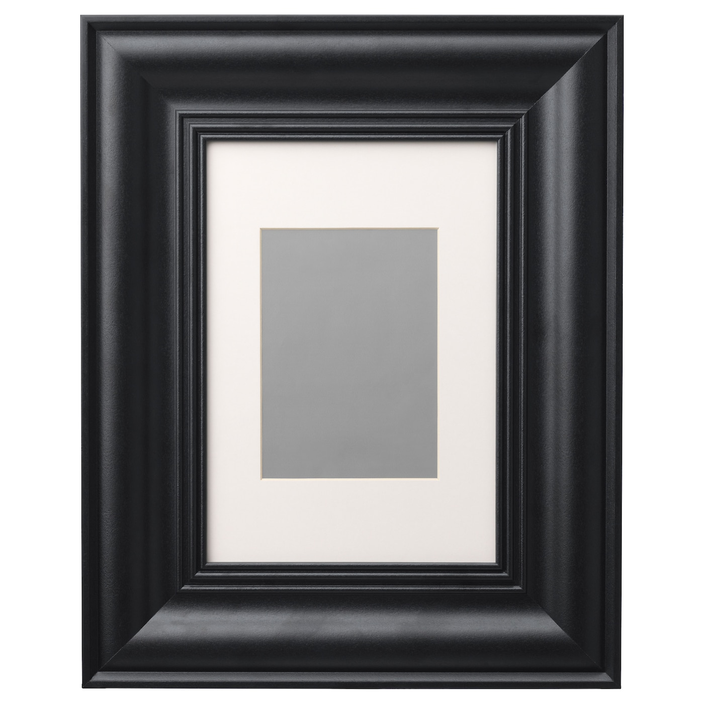 IKEA SKATTEBY frame Available in different sizes. Fits A4 size pictures if used without the mount.