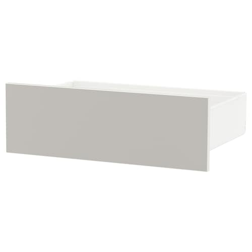 IKEA SKATVAL Drawer
