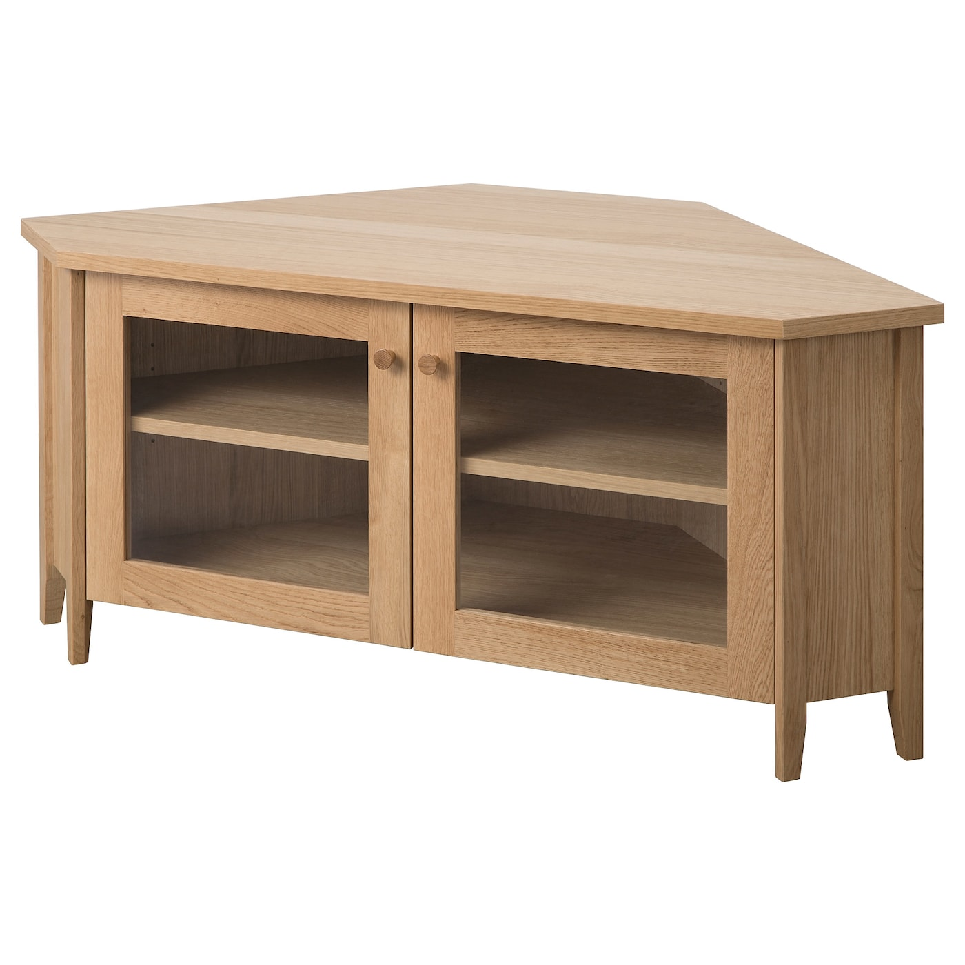 Tv stands media units ikea ireland dublin - Ikea table tv ...