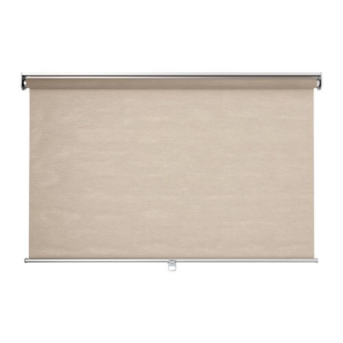 ikea blinds blackout roller blinds. Black Bedroom Furniture Sets. Home Design Ideas
