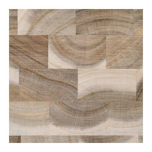 skogsta butcher s block table acacia 64x60 cm ikea