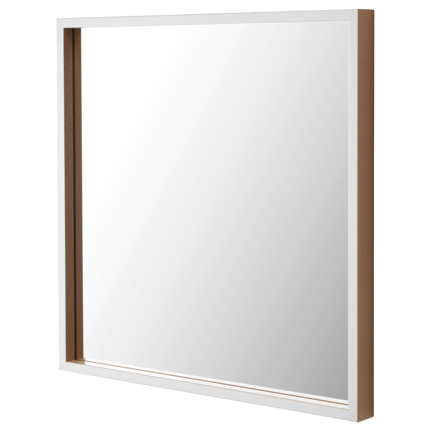 Wall mirrors ikea ireland for Miroir 50x80