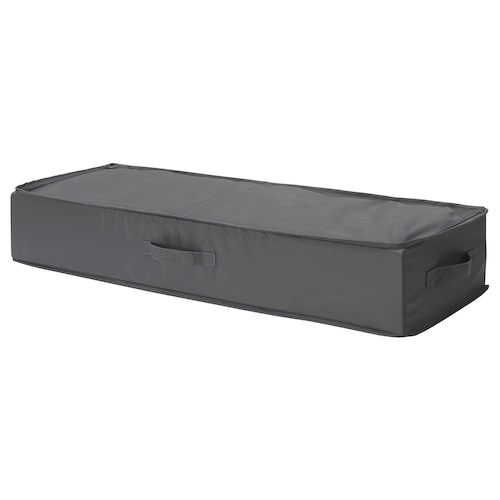 IKEA SKUBB Storage case for wrapping paper