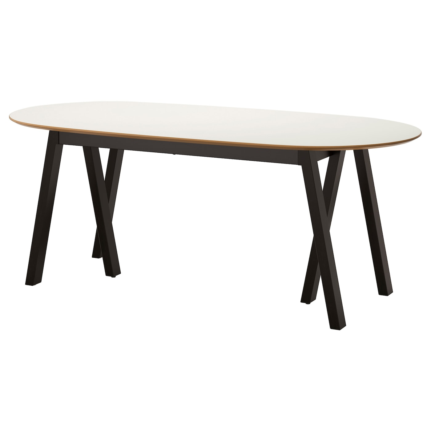 Small Dining Tables - Up to 4 Seats | IKEA Ireland