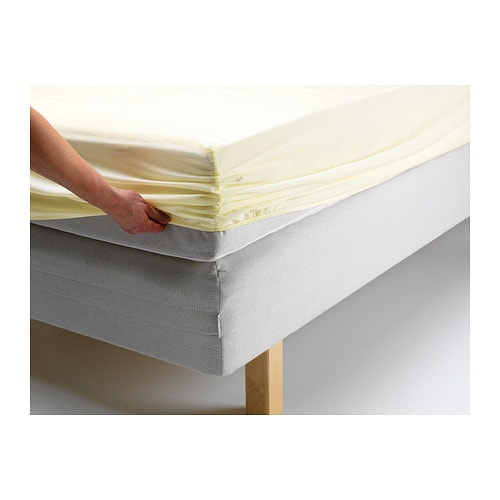 ikea toddler bed fitted sheet. Black Bedroom Furniture Sets. Home Design Ideas