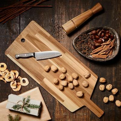 SMÅÄTA Cooking kit 12