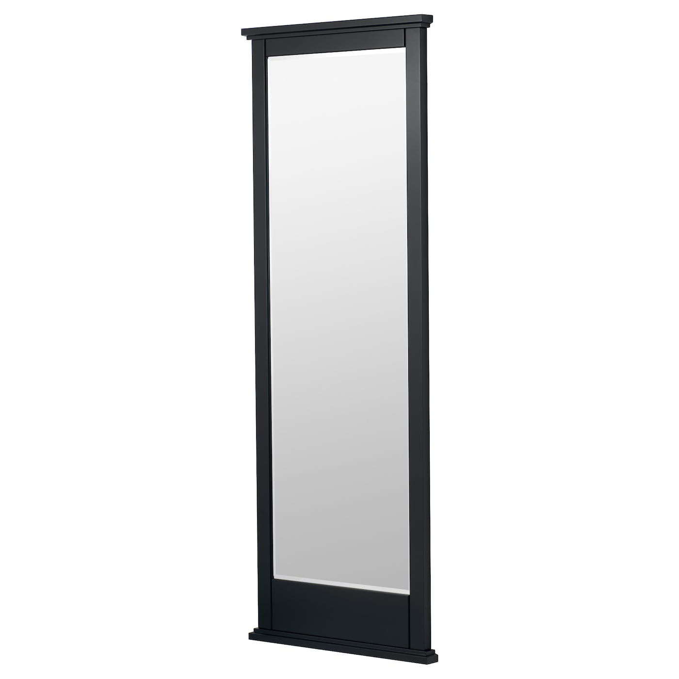 mirrors ikea ireland dublin. Black Bedroom Furniture Sets. Home Design Ideas
