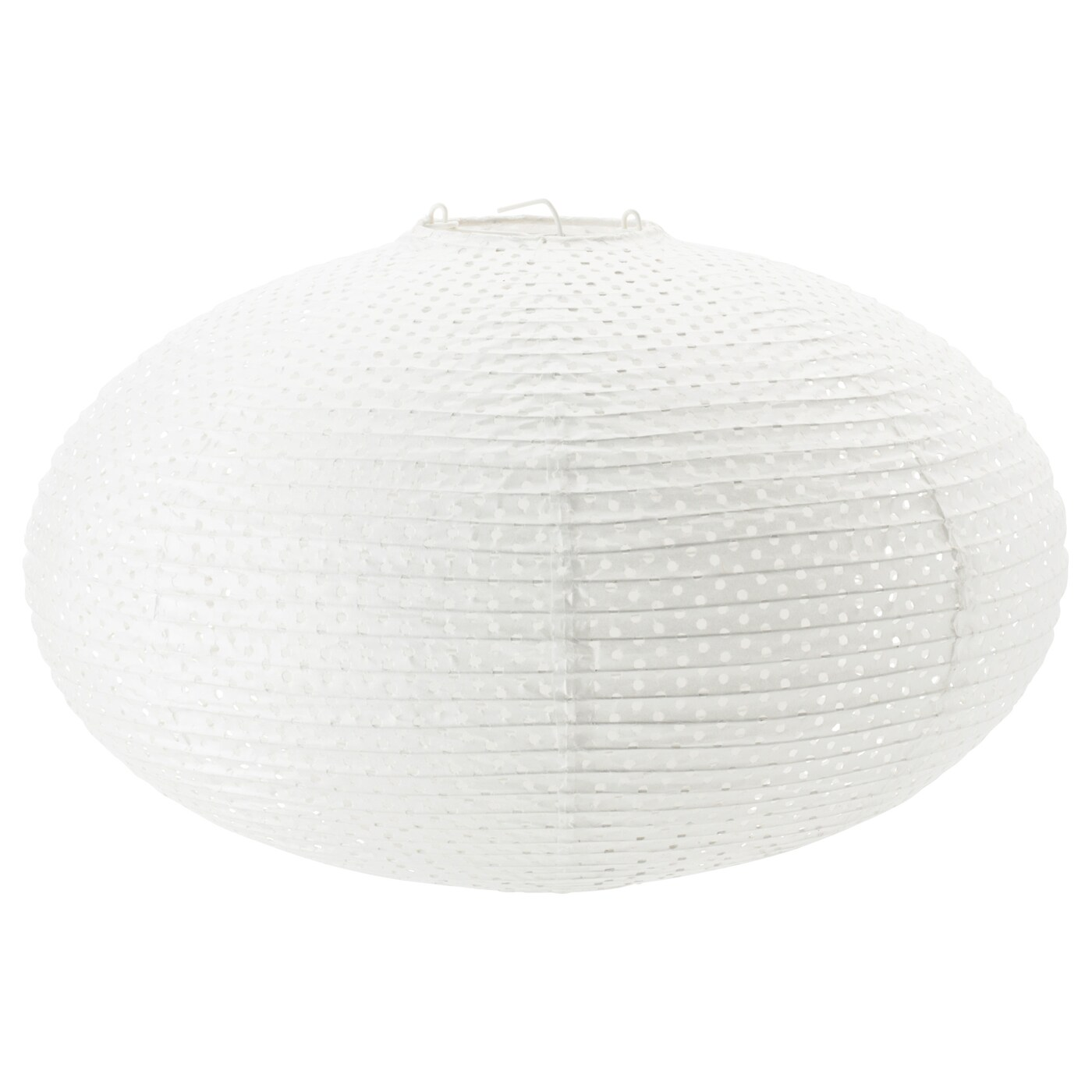 Lamp shades and ceiling light shades shop at ikea ireland ikea sollefte pendant lamp shade aloadofball Gallery