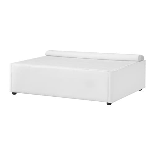 Divan beds ikea ireland dublin for White divan bed base