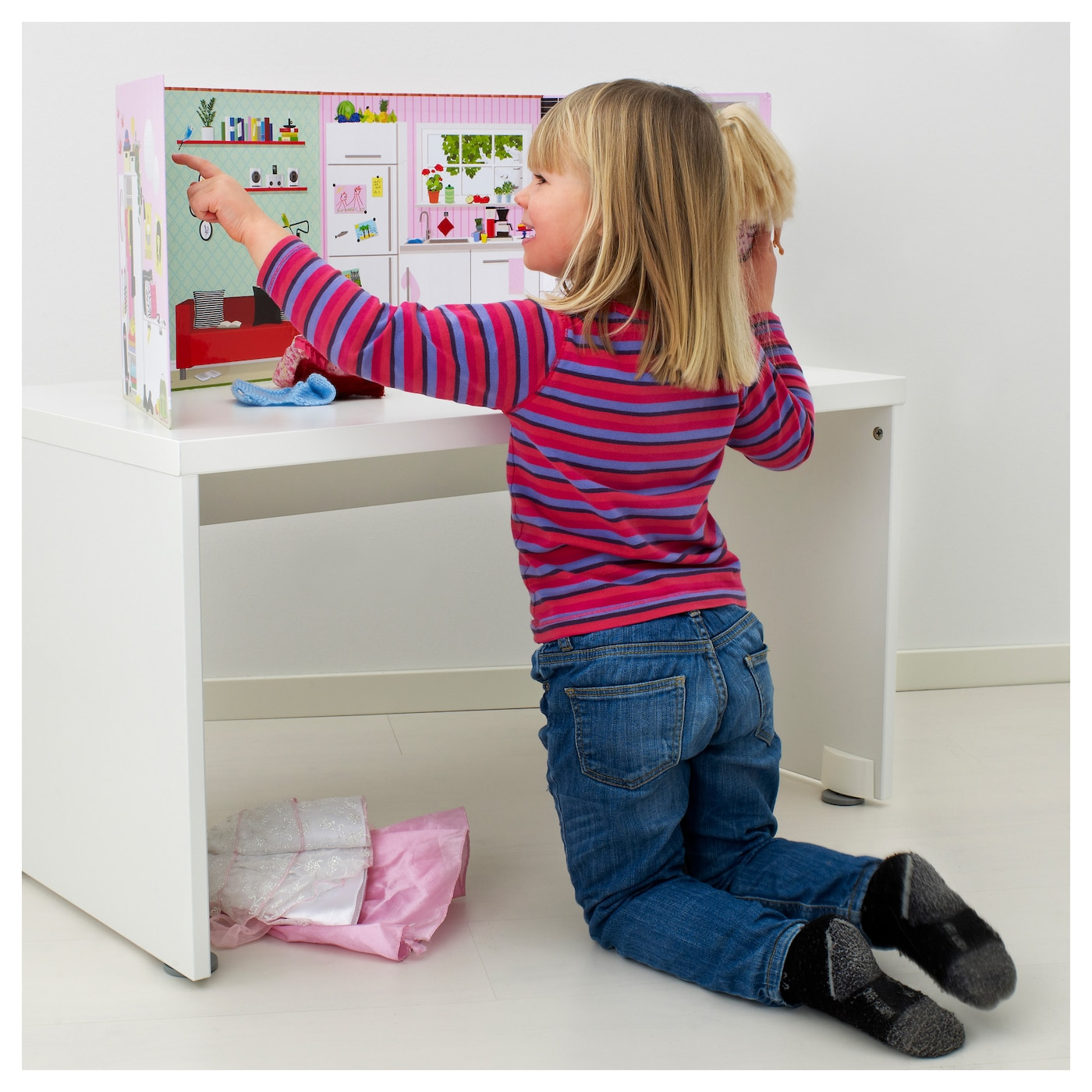 dolls house furniture ikea. interesting dolls ikea spexa dollu0027s house dollhouse in the form of a book with 4 different  room throughout dolls house furniture ikea o
