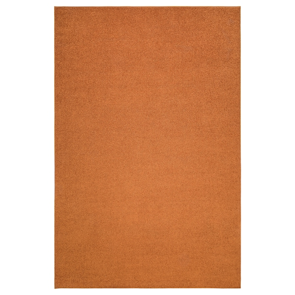 SPORUP rug, low pile brown 300 cm 200 cm 11 mm 6.00 m² 2200 g/m² 800 g/m² 9 mm